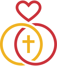 WWME-Desktop-Logo